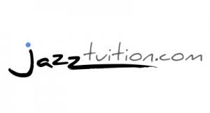 jazztuition.com