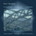 Crooked_Crooks_Cracks