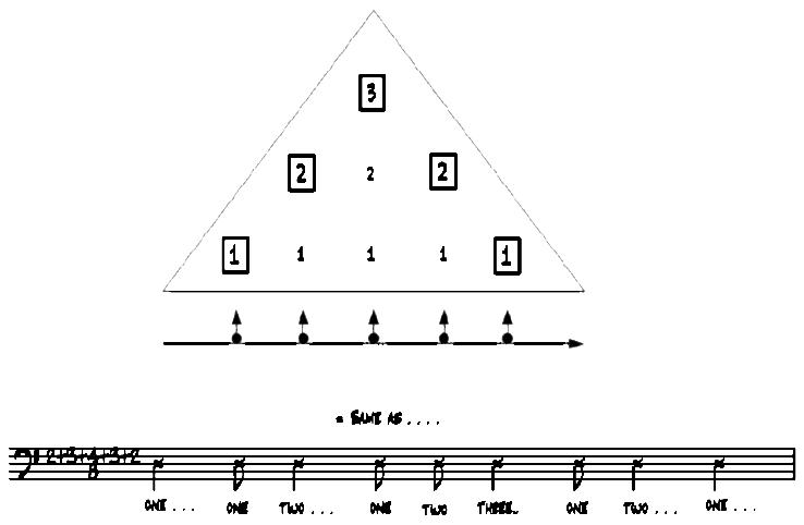 Pyramid-2_74_9002-738x482